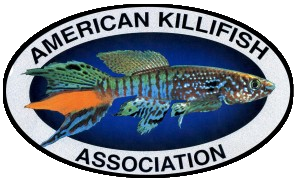 American Killifish Association
