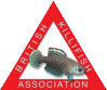 British Killifish Association